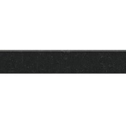 PT600x115-329N