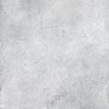 bảng giá gạch đồng tâm 5
