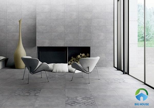 Gạch ceramic 800×800: Top mẫu Đẹp kèm báo giá tốt nhất