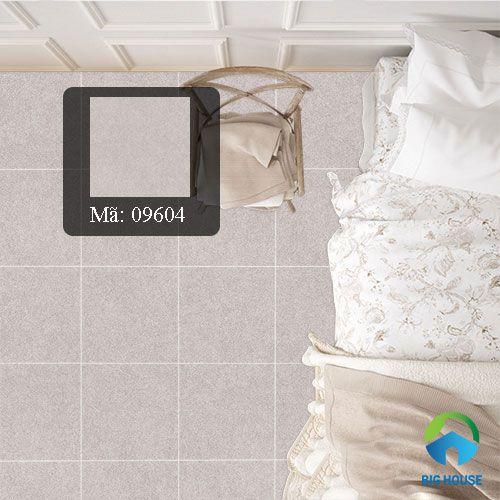 chọn gạch lát nền phòng ngủ theo phong thủy 3