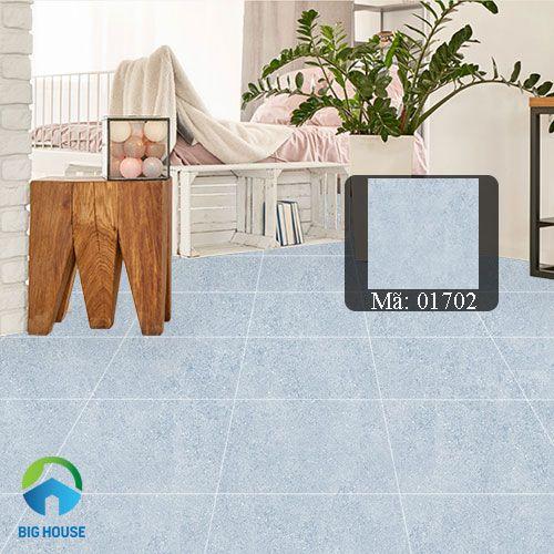 chọn gạch lát nền phòng ngủ theo phong thủy 2