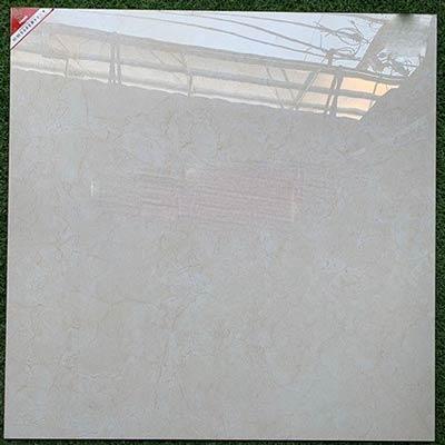 Gạch Prime 8918 lát nền 80×80