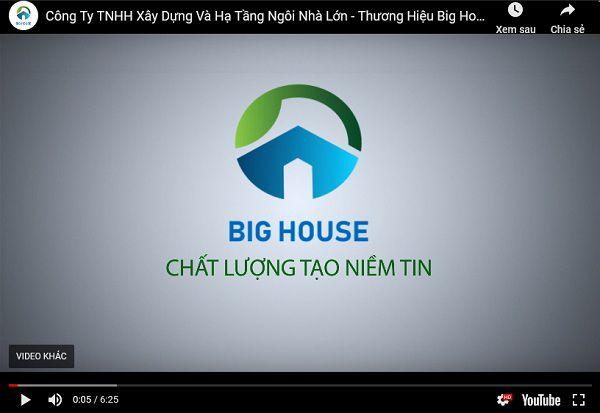 Video giới thiệu đại lý gạch Prime uy tín tại Hà Nội
