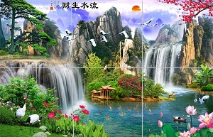 gạch 3d sonthuy 015