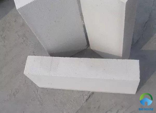 gạch bê tông nhẹ eblock