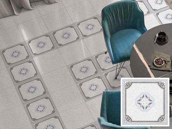 Mãn nhãn 999+ mẫu gạch bông 40×40 đẹp Ấn tượng 2021
