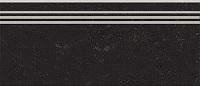 taicera pl600x298-329n