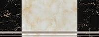 gạch trung quốc 68602b