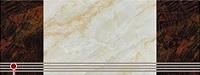 gạch trung quốc qa18018