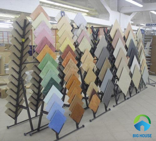 gạch ceramic 300x300