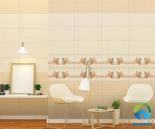mẫu gạch ceramic 300x600
