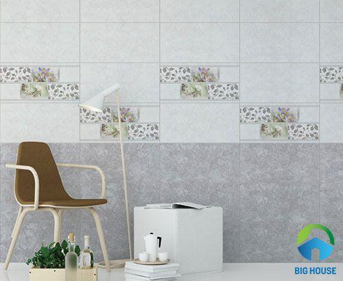 gạch ốp ceramic 300x600
