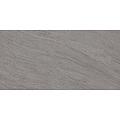 gạch ceramic 300x600 chất lượng