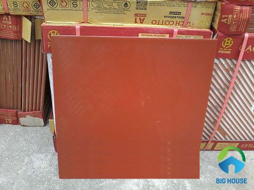 gạch ceramic 400x400 7