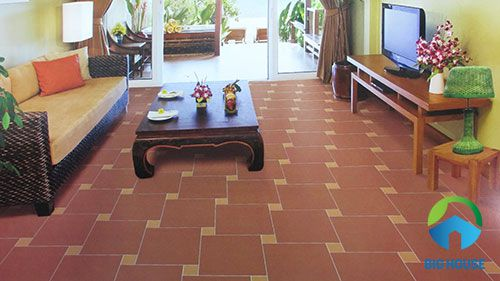 gạch ceramic 400x400 10