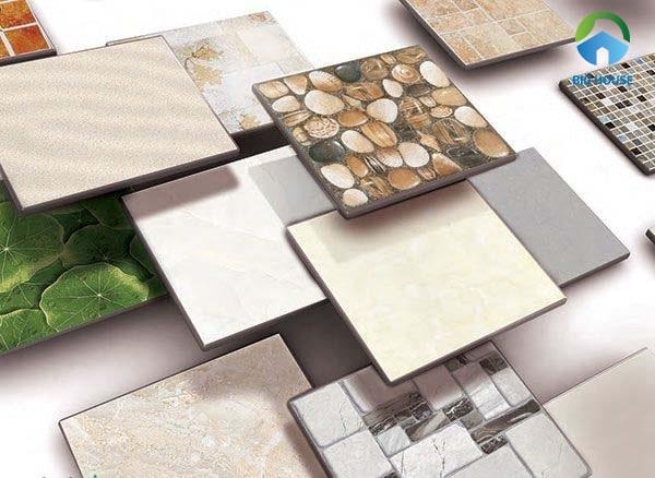 gạch ceramic prime 2