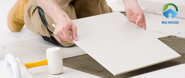 gạch ceramic prime