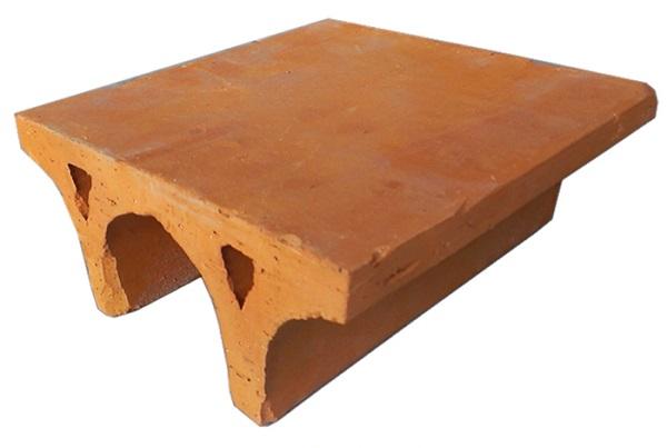 Top mẫu gạch chống nóng chữ U Đẹp kèm báo giá mới nhất