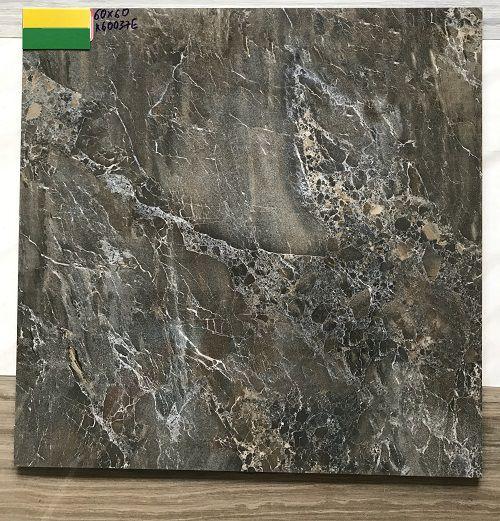 Gạch 60x60 giả đá là kích thước phổ biến nhất