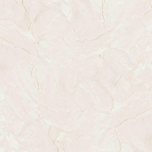 Gạch giả đá marble với vẻ đẹp sang trọng