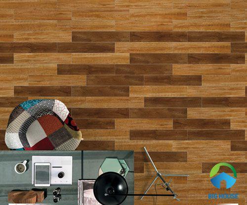 các mẫu gạch giả gỗ 15x80
