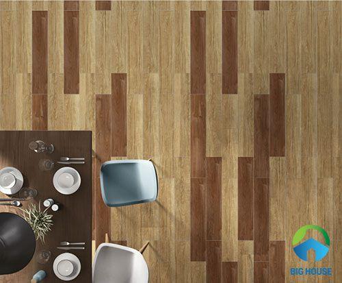 tổng hợp mẫu gạch giả gỗ 15x80