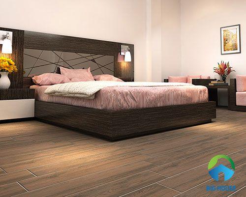 mẫu gạch giả gỗ 15x80