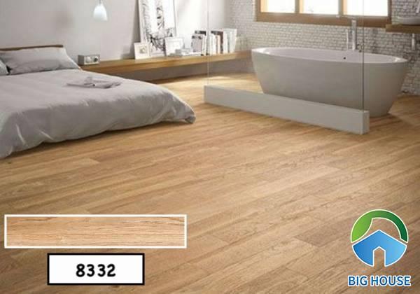 Gạch giả gỗ 200x1200 Prime 8332