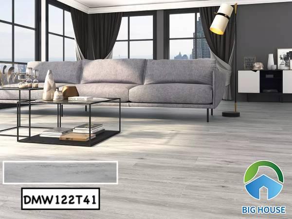 Gạch giả gỗ 20x1200 Saigontiles DMW122T41