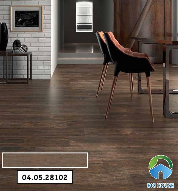 Gạch giả gỗ 20x1200 Hoàn Mỹ 04.05.28102