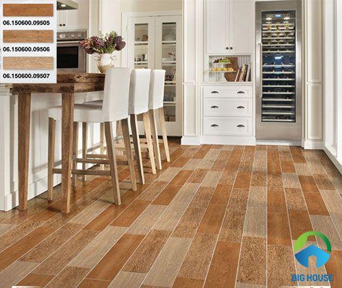 gạch giả gỗ prime 15x60 3