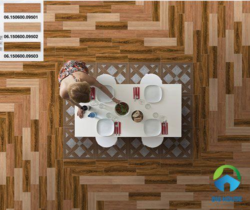 gạch giả gỗ prime 15x60 5