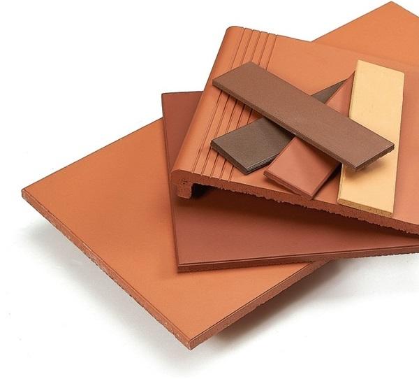 Gạch gốm là gì? Top mẫu gạch gốm ốp tường, lát nền Đẹp 2021