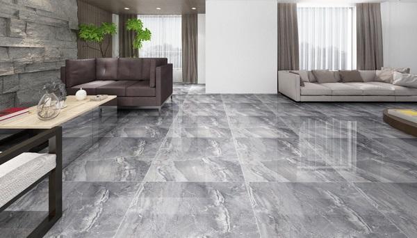 Mẫu Gạch Granite 800×800 Đẹp Kèm Bảng Giá Tốt Nhất 2021