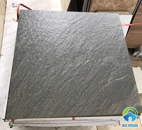 Gạch granite nhám: Ứng dụng và Top mẫu HOT nhất 2020