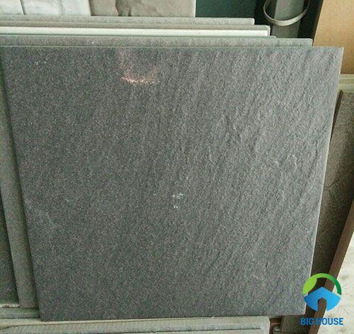 gạch granite lát sân thượng