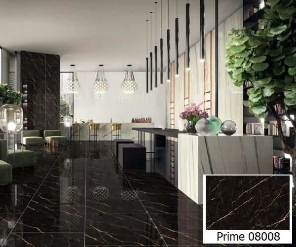 TOP mẫu gạch granite màu đen lát nền, ốp tường Đẹp Nhất