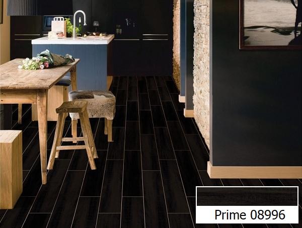 gạch granite màu đen prime 08996