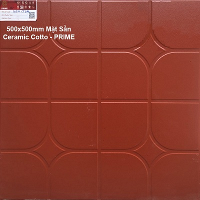 Gạch Prime lát nền 50×50 CT214