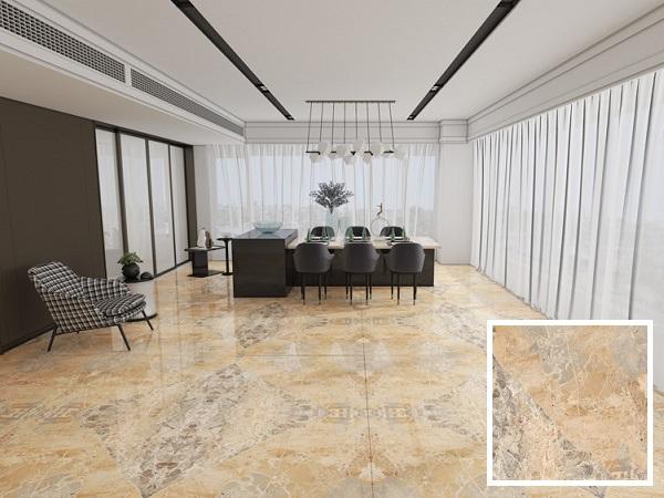 Top Mẫu gạch lát nền 1200×1200 Giá tốt – Ấn tượng nhất 2020