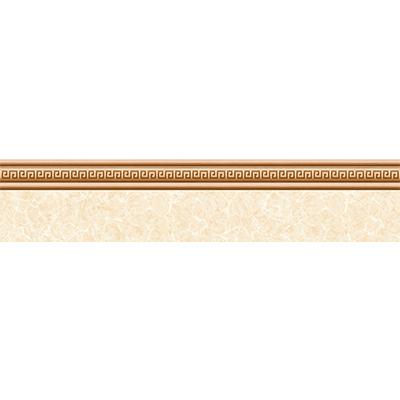 Gạch chân tường 12×60 Prime 9620