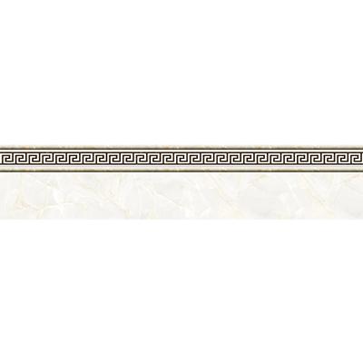 Gạch chân tường 12×60 Prime 9621