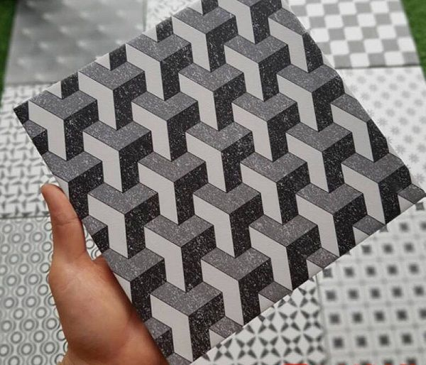 TOP mẫu gạch lát nền 20×20 ĐẸP NHẤT tạo ấn tượng khác biệt