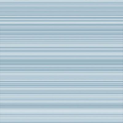 Gạch lát nền 30×30 Prime 7366
