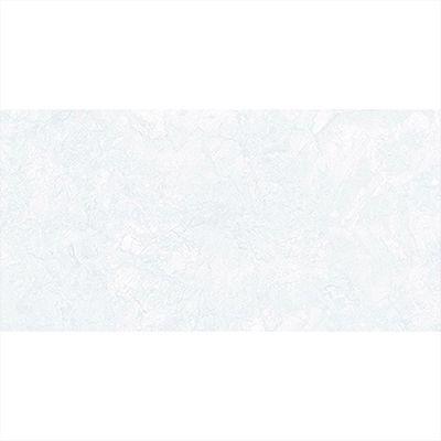 Gạch lát nền 30×30 Prime 8511