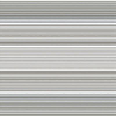 Gạch lát nền 30×30 Prime 8541