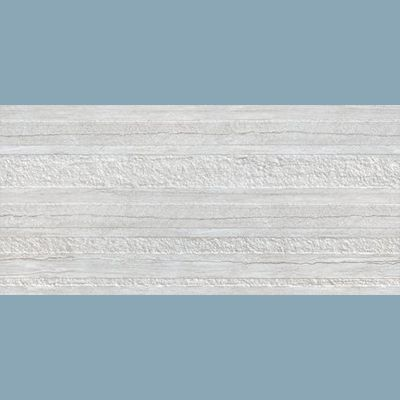 Gạch ốp tường 30×60 Prime 7964