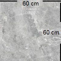 Mẫu gạch lát 60x60