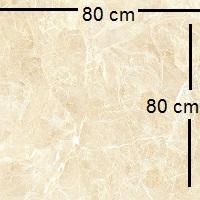 gạch lát nền 80x80