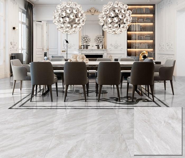 TOP mẫu gạch lát nền 90×90 Đẹp Đẳng Cấp Nhất 2021